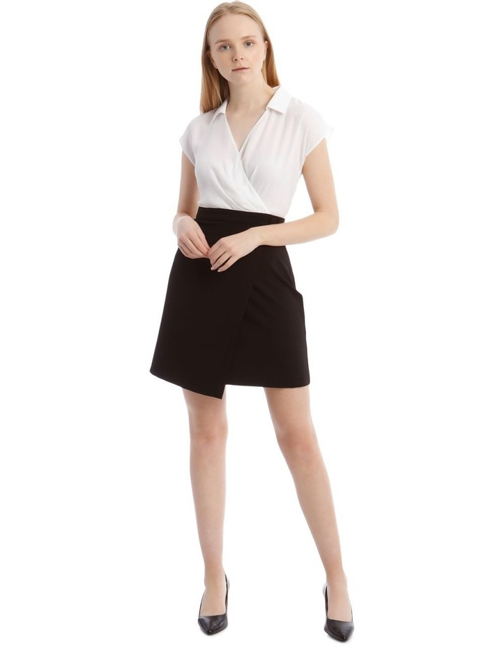 2-In-1 Work Dress image 1