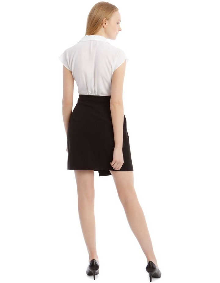 2-In-1 Work Dress image 3