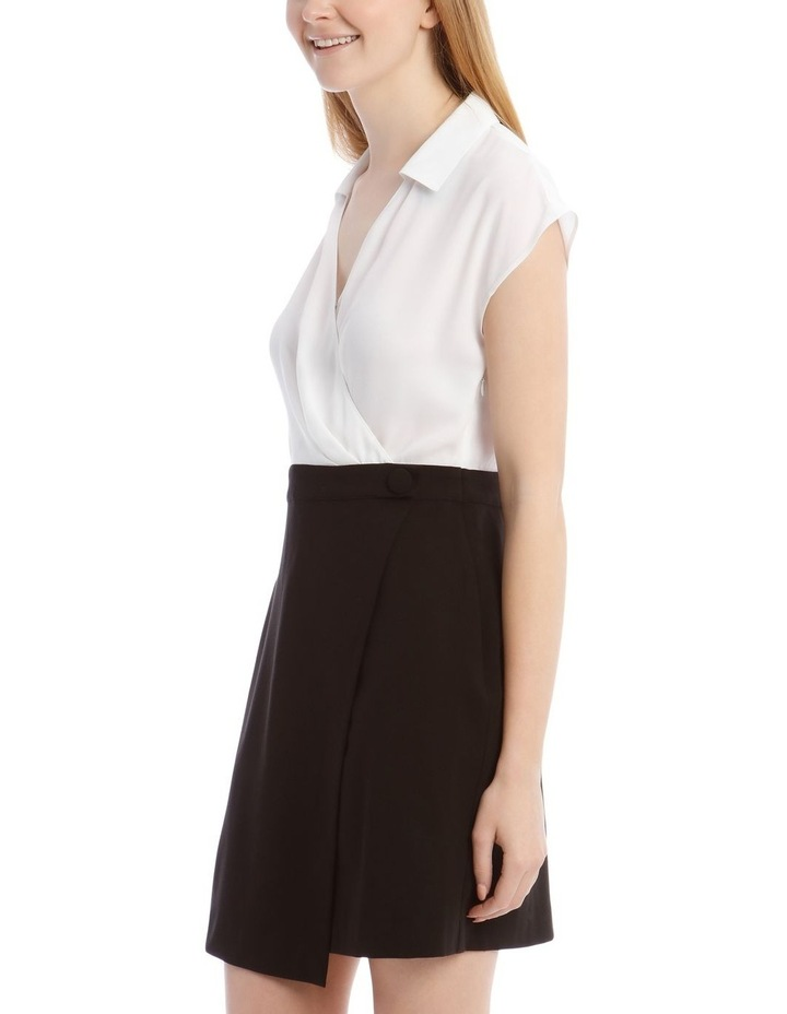 2-In-1 Work Dress image 4