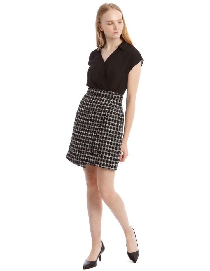 2-in-1 Work Dress image 2