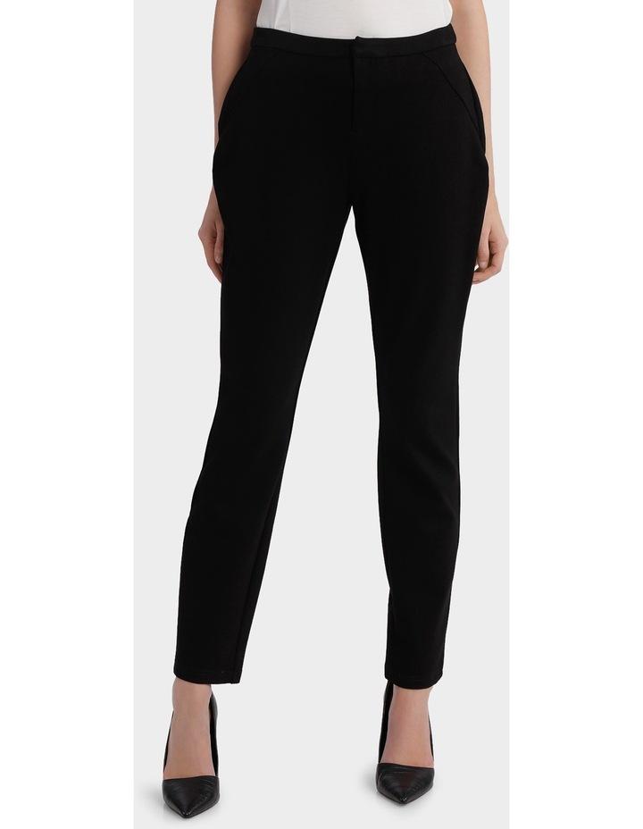 New York Skinny Leg Pant image 1
