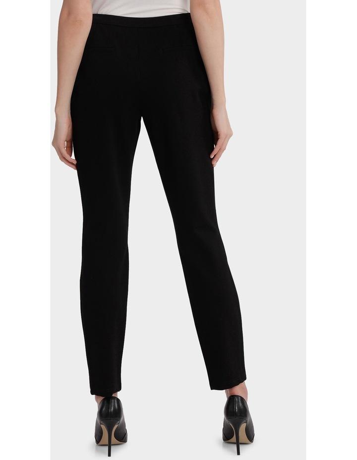 New York Skinny Leg Pant image 3