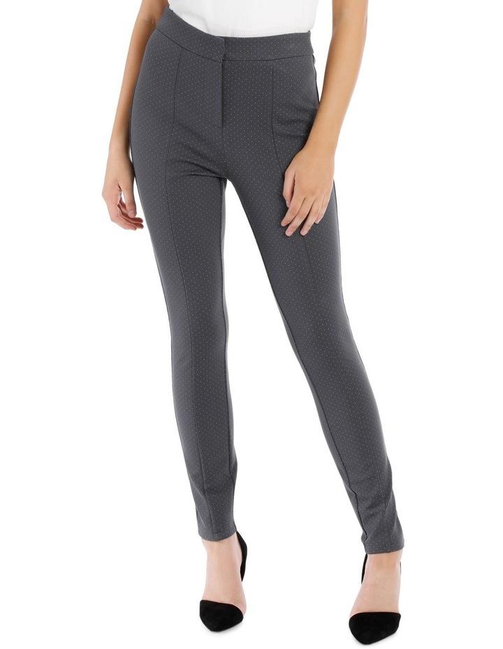 Bonnie Skinny Pants image 1