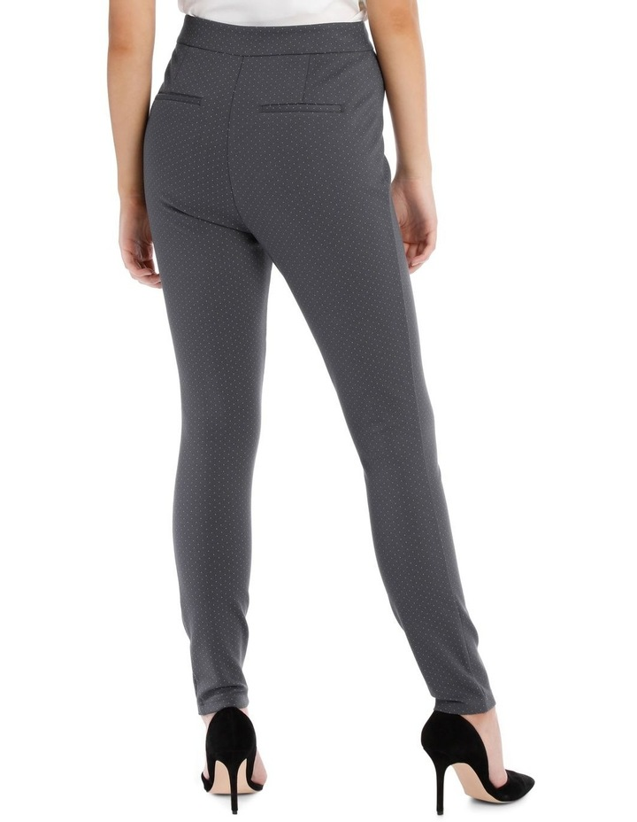 Bonnie Skinny Pants image 3