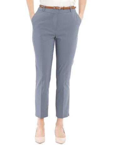 cf825536 Women's Petite Size Pants & Leggings | MYER