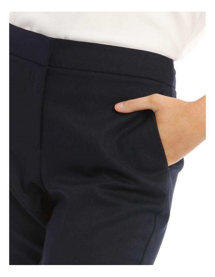 Annie Straight Leg Pant image 4