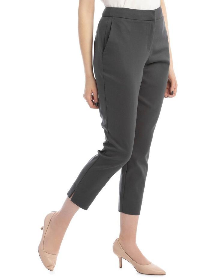 Annie Straight Leg Pant image 2