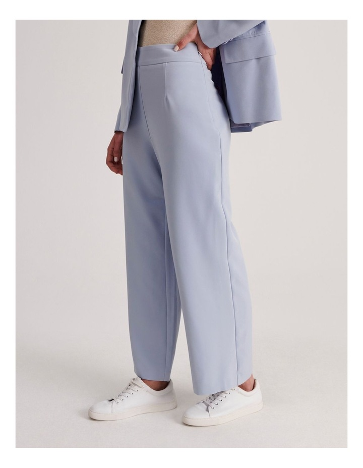 Petites Wide Leg Pants image 2