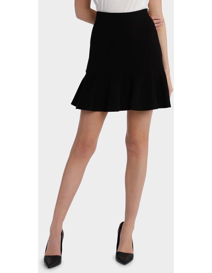 New York Flounce Skirt image 1