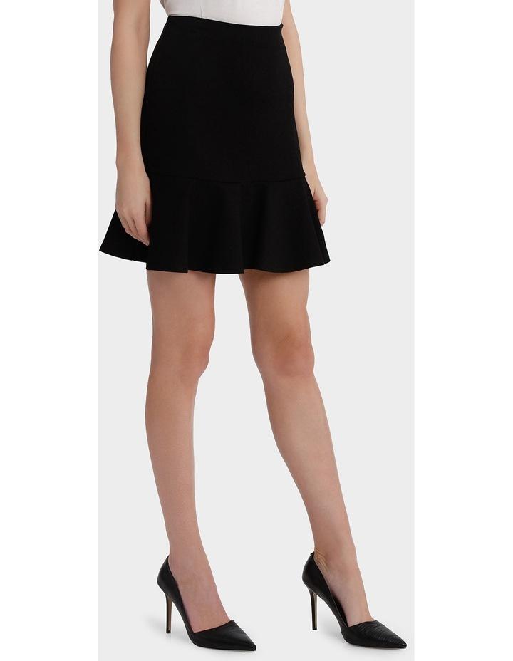 New York Flounce Skirt image 2