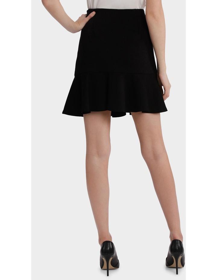 New York Flounce Skirt image 3