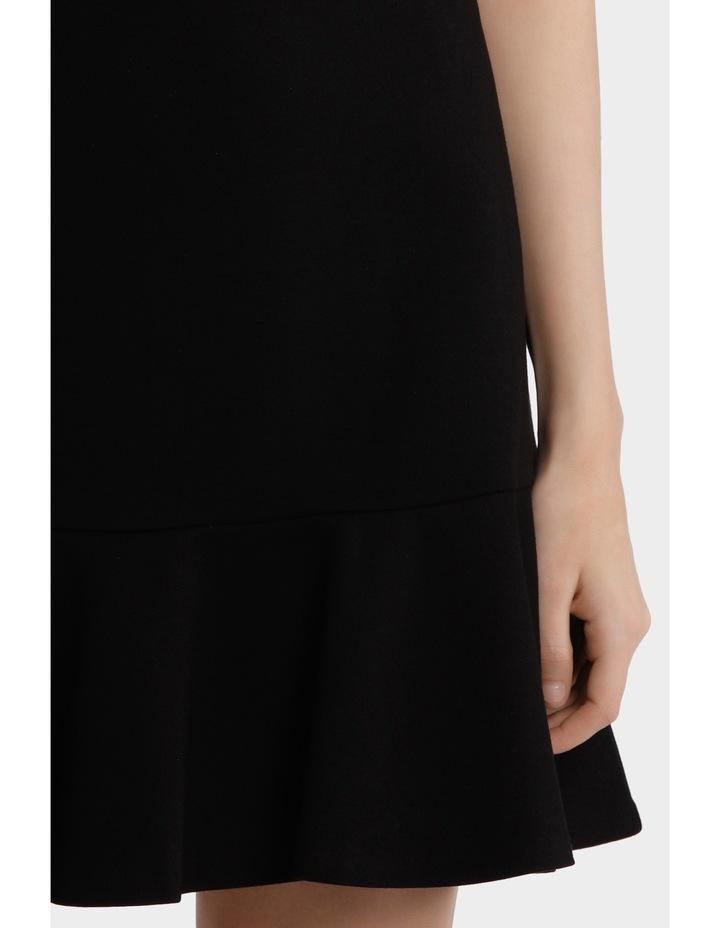 New York Flounce Skirt image 4