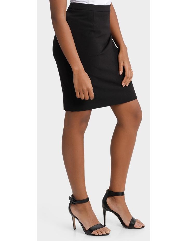 Paris Essential Skirt image 2