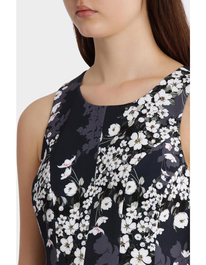 pleasantly pleated dress image 4