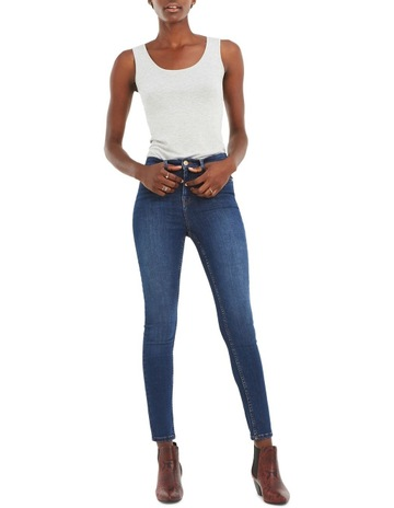 dd3426336c83 Oasis Mid Wash Lily Jean