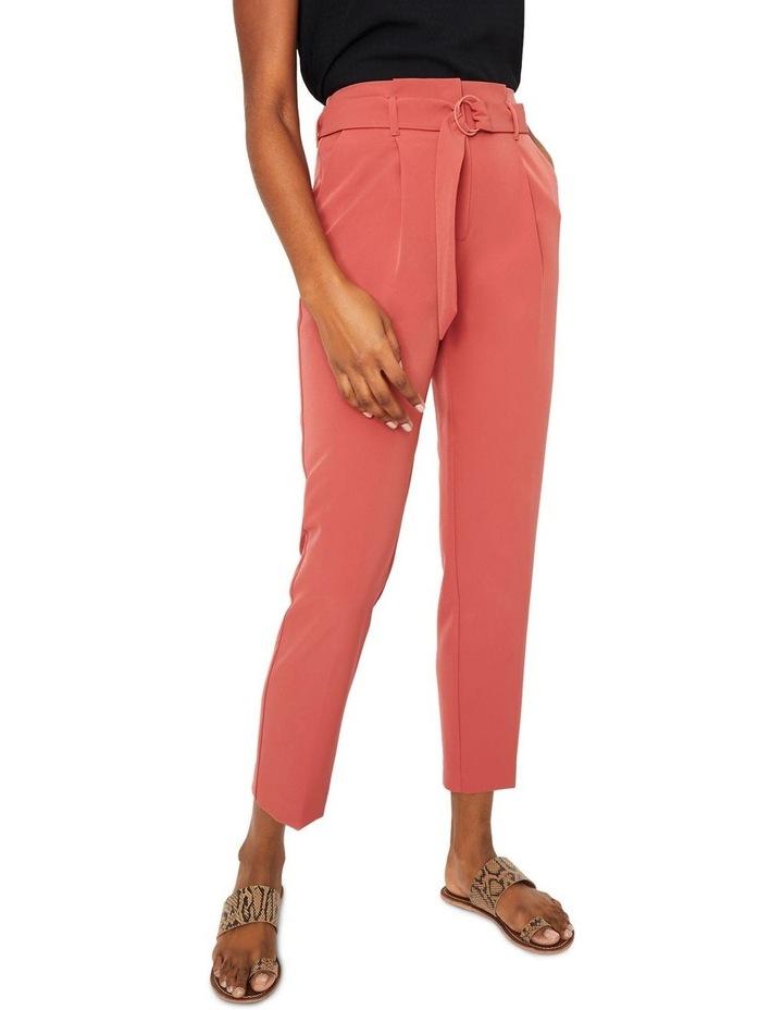 Peg Trouser image 1