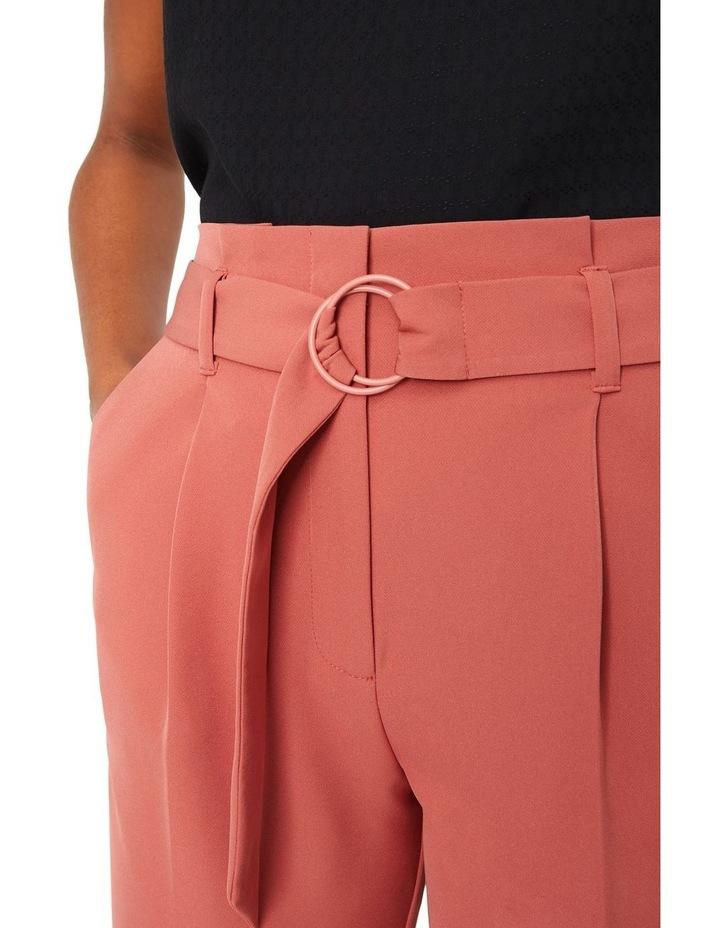 Peg Trouser image 3