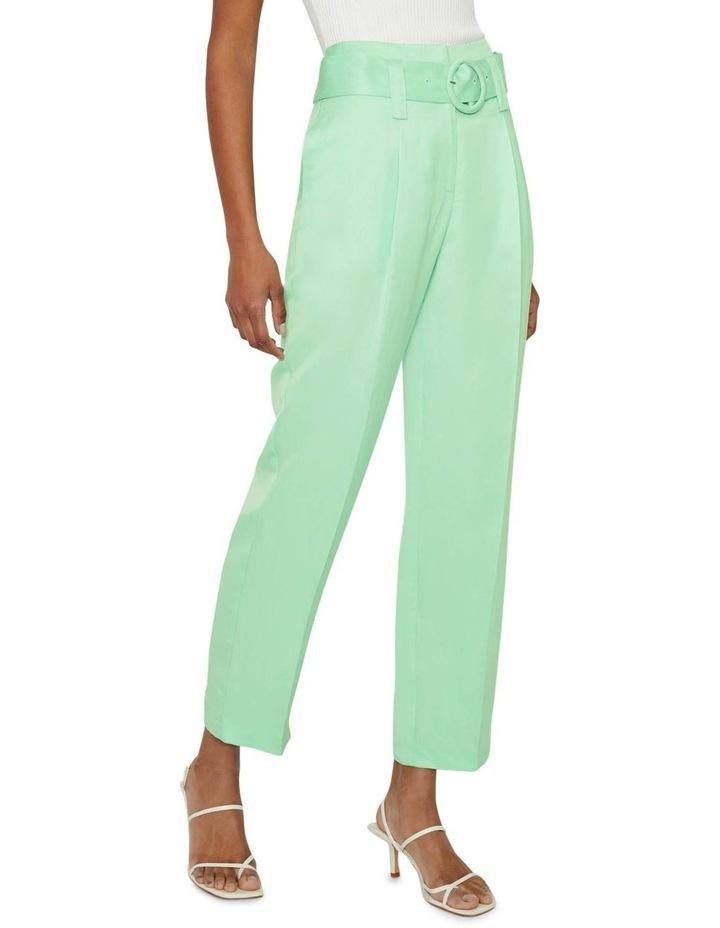 Mint Trouser image 1