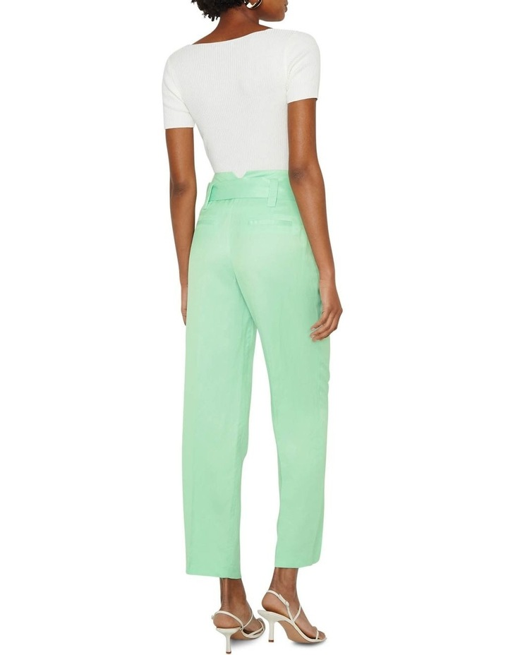 Mint Trouser image 2