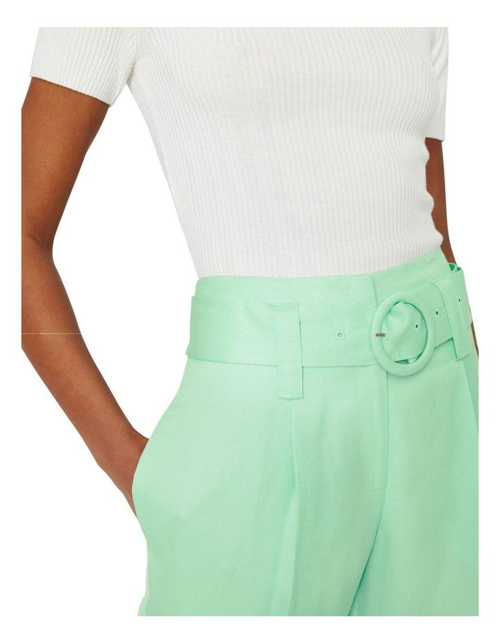 Mint Trouser image 3