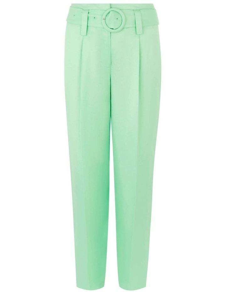 Mint Trouser image 4