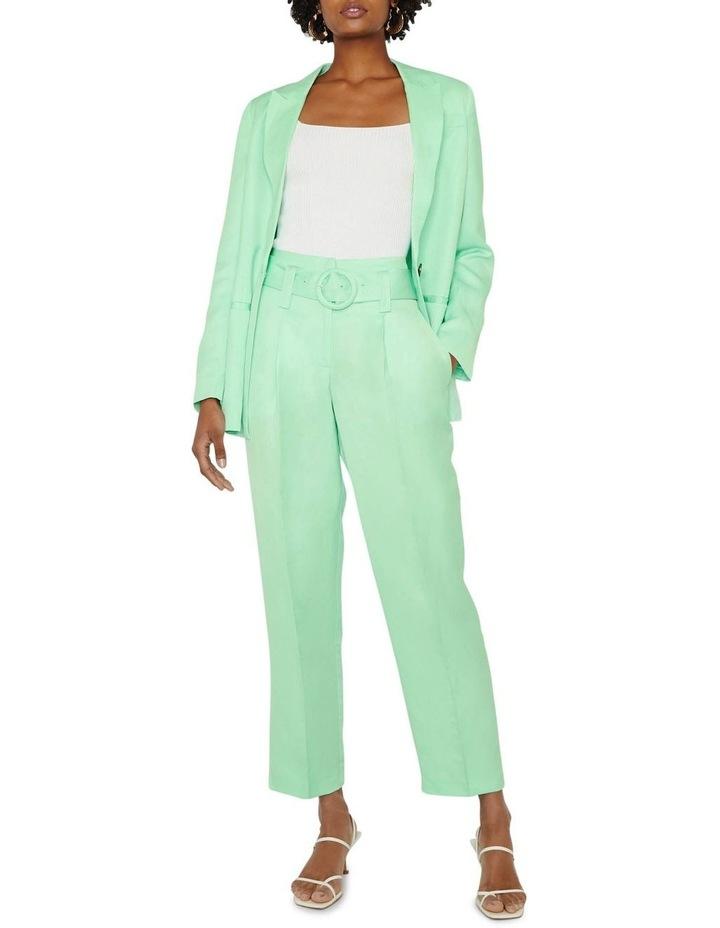 Mint Trouser image 5