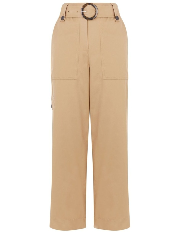 Ultimate Utility Trouser image 4