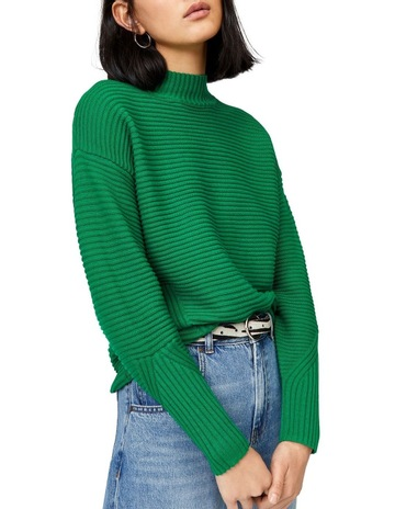 96d22fb4c31 Women's Jumpers | MYER