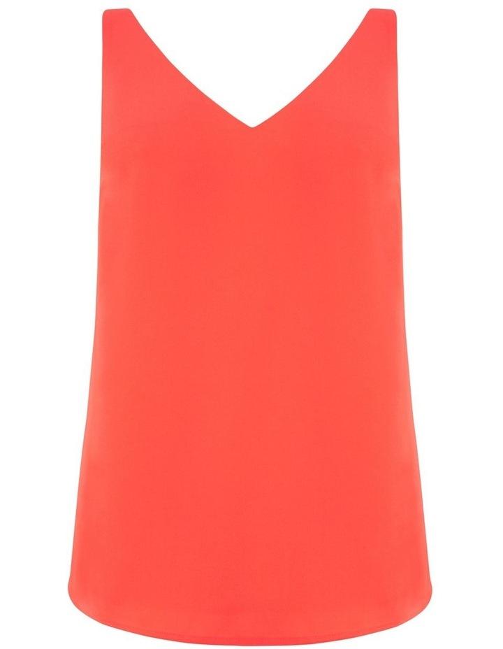 Formal Vest image 4