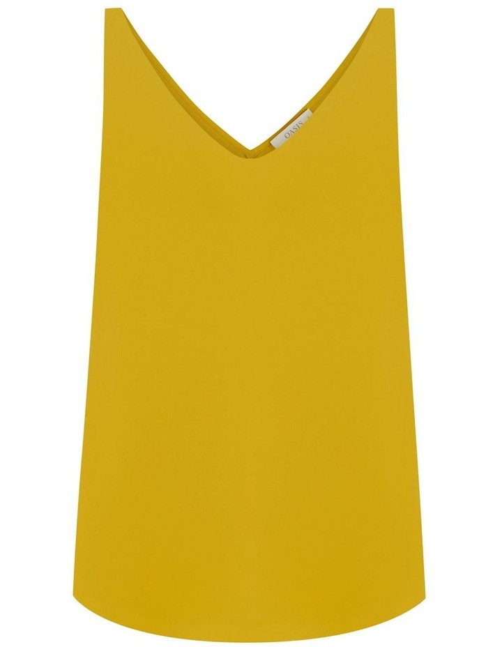 Formal Vest image 2