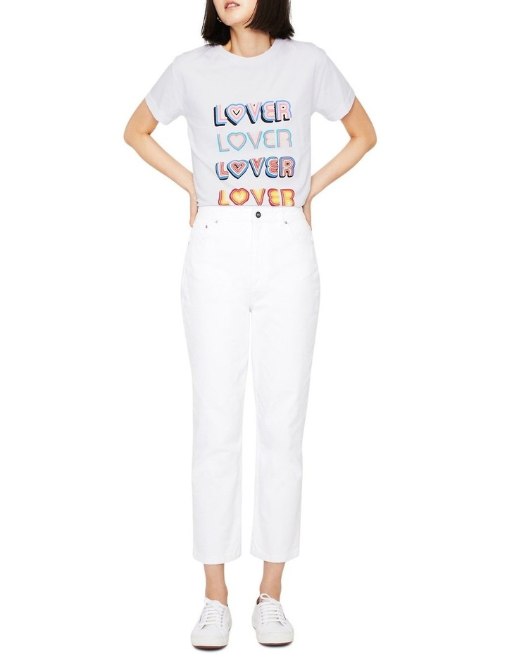 Lover T Shirt image 1