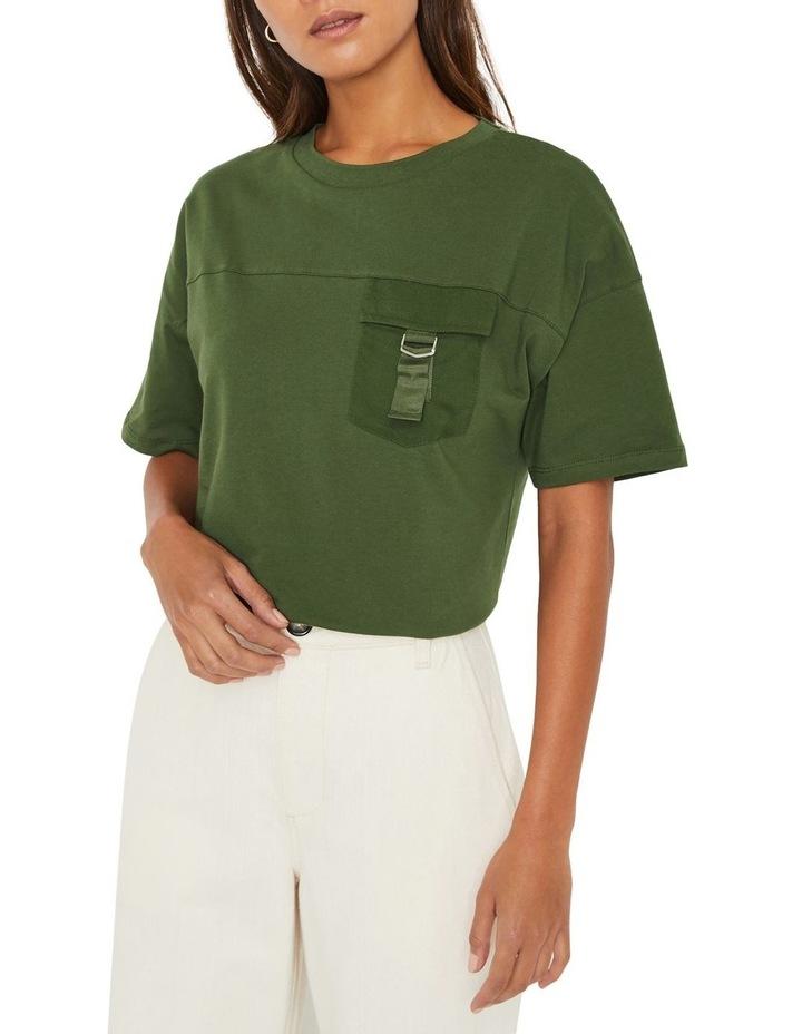 Utility T Shirt image 1