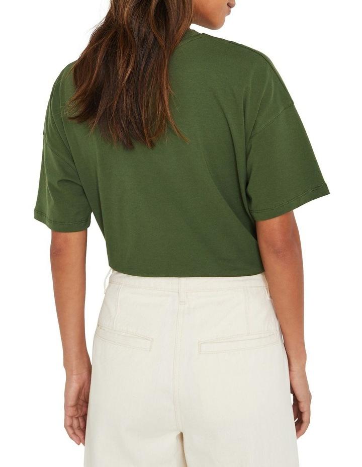 Utility T Shirt image 2