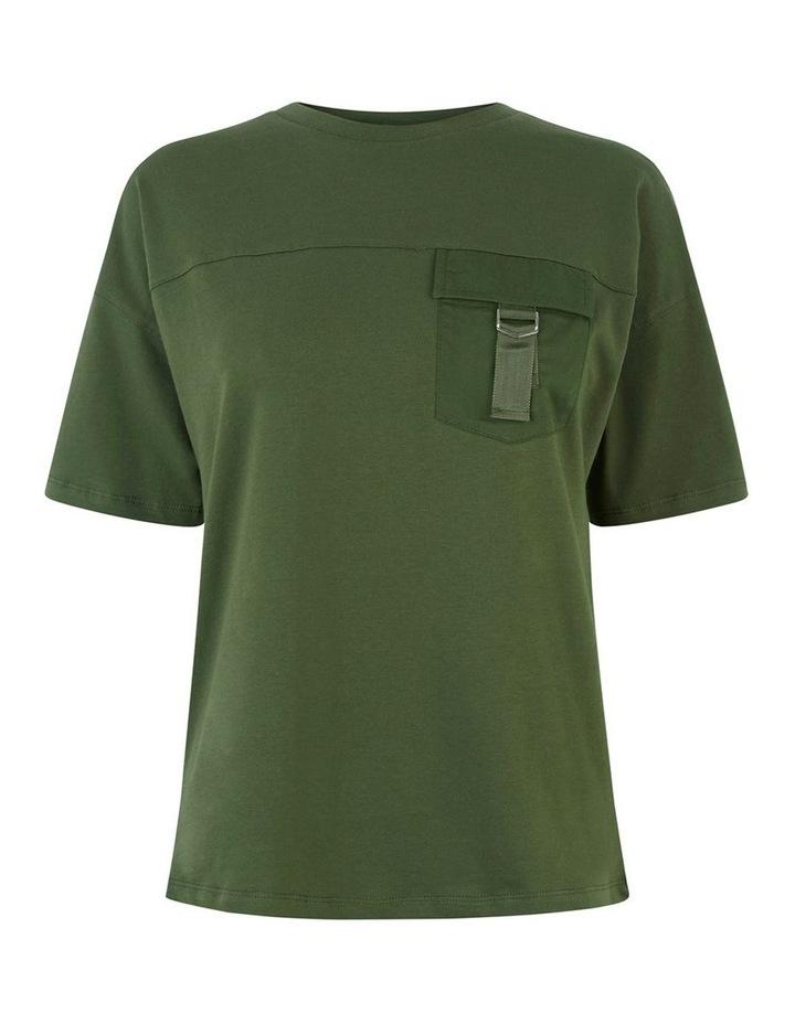 Utility T Shirt image 5