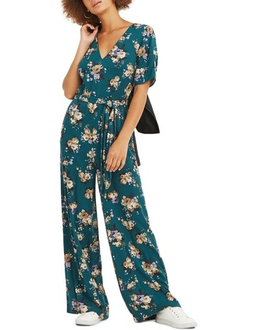 82ff986550 Women s Jumpsuits   Playsuits