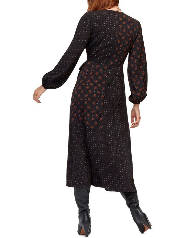 94f330a1b8 Women s Dresses