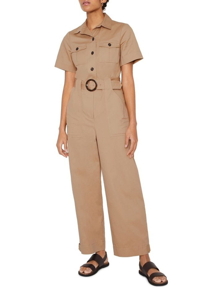 Ultimate Utility Jumpsuit image 1