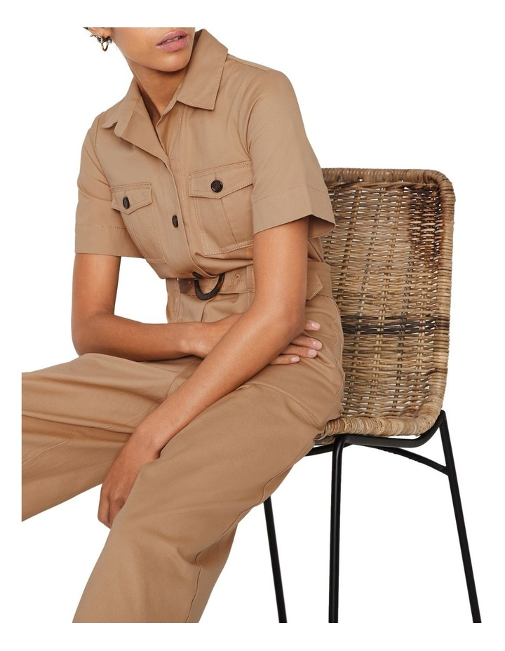 Ultimate Utility Jumpsuit image 4