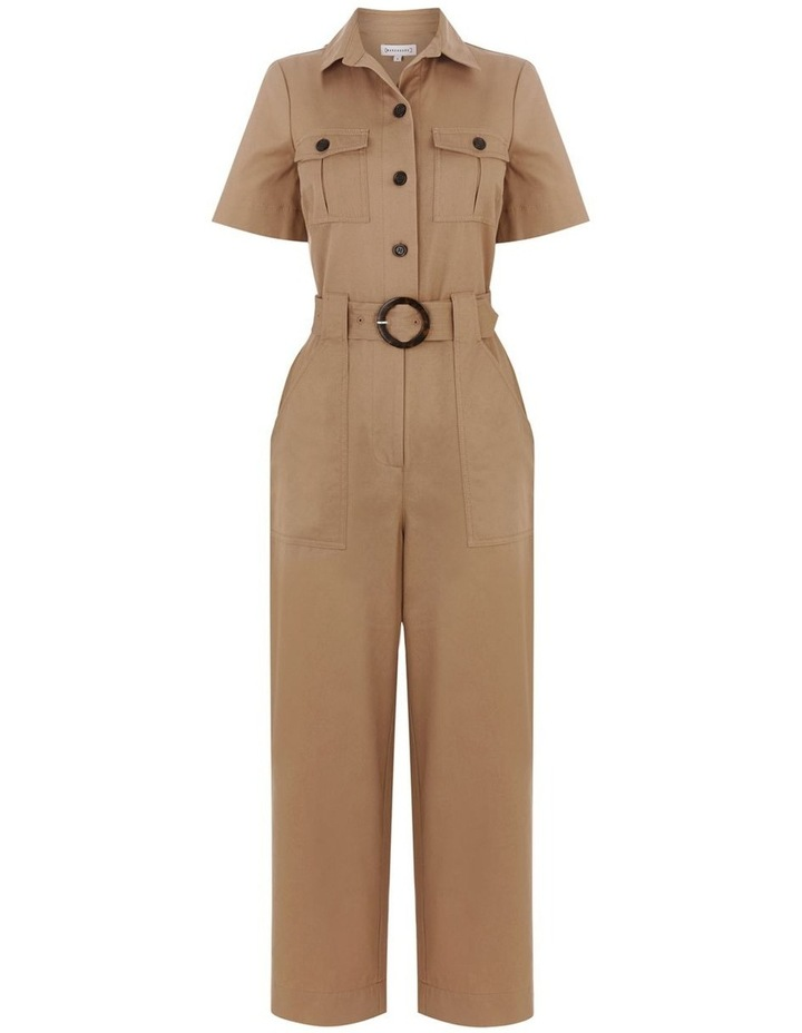 Ultimate Utility Jumpsuit image 6