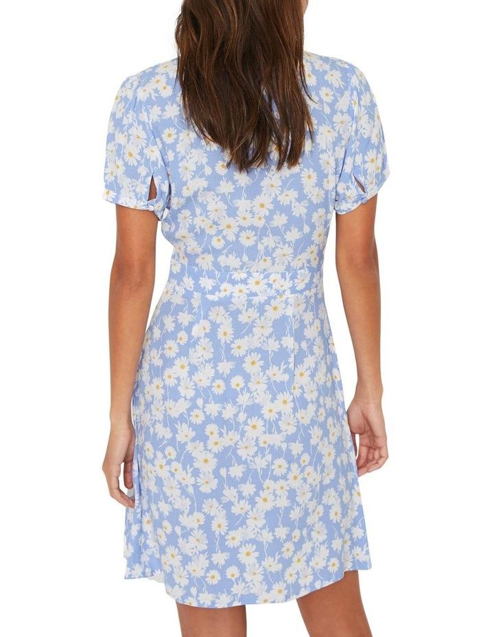 Daisy Tea Dress image 2