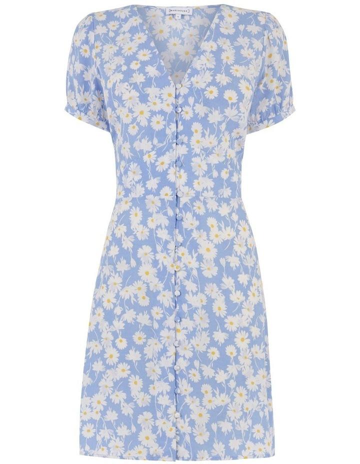 Daisy Tea Dress image 4