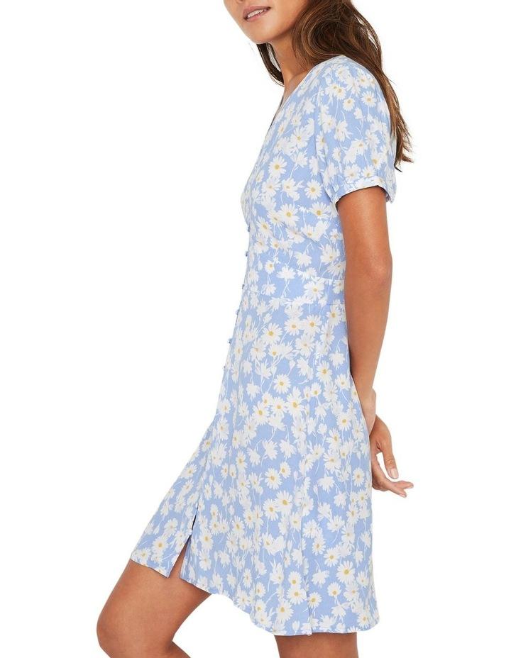 Daisy Tea Dress image 5
