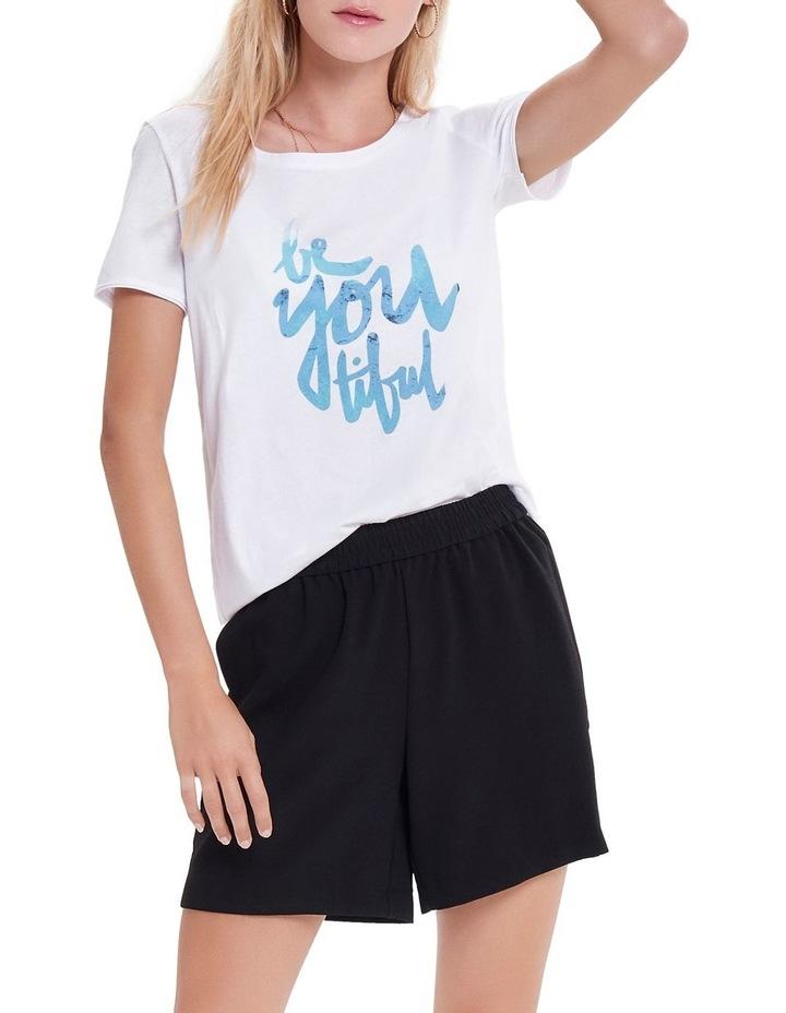 Happy Love T-Shirt image 1