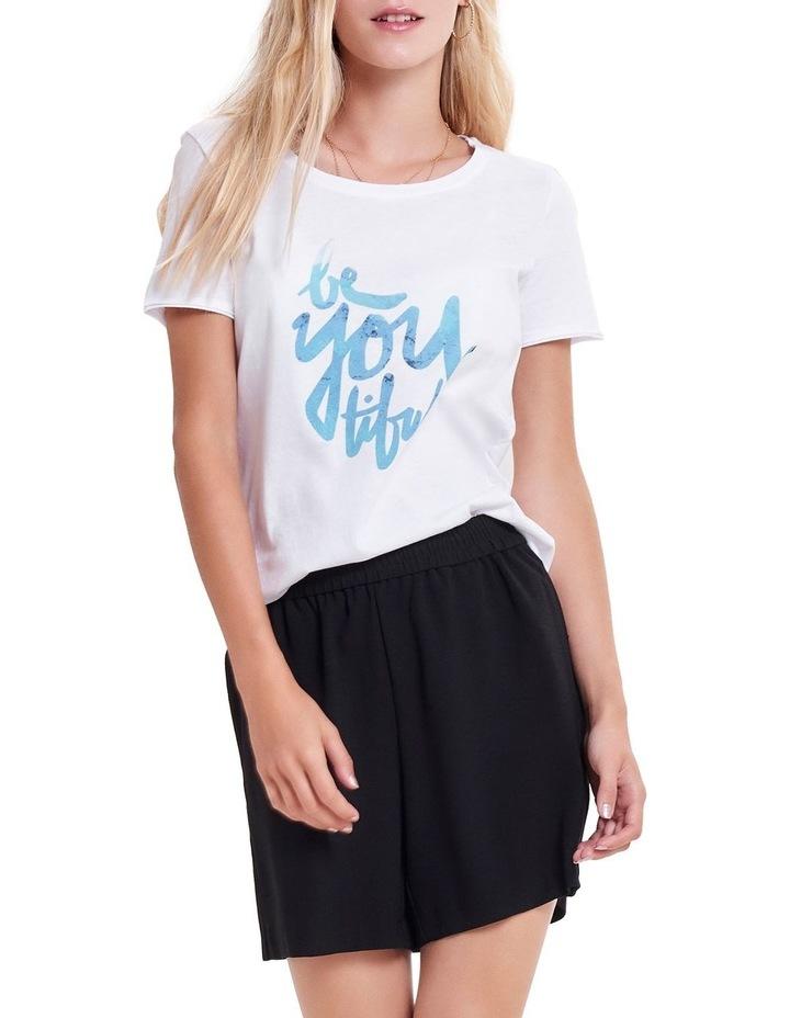 Happy Love T-Shirt image 2