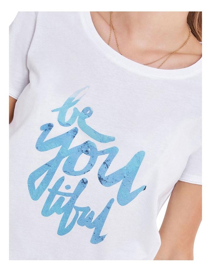 Happy Love T-Shirt image 4