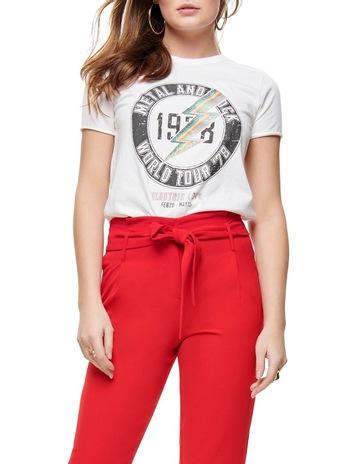 Women s Shirts   Blouses  8ec2b781b