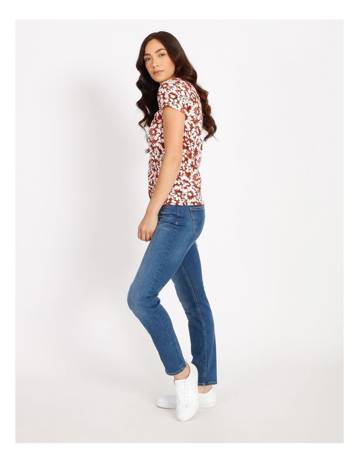 Kate Fit Top image 2
