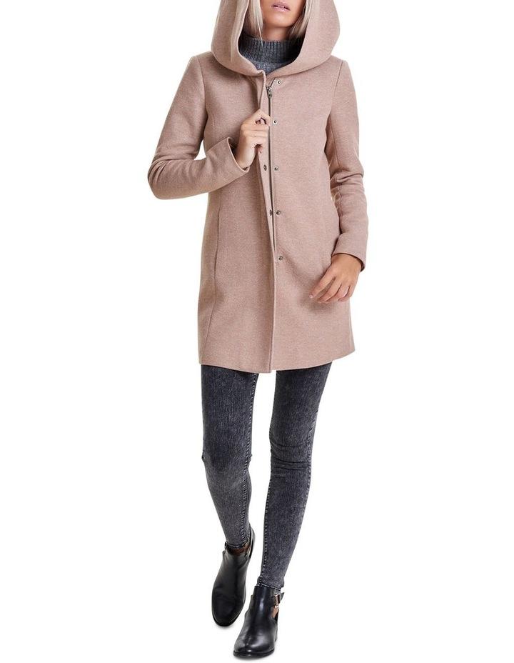 Sedona Light Coat image 1