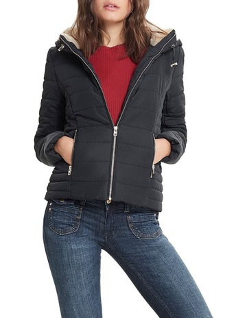 5e64888ef Miss Shop Women's Coats & Jackets | MYER