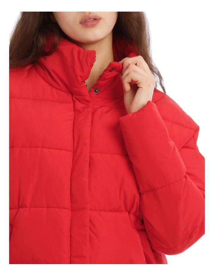 Evie Padded Jacket image 4